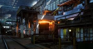 What To Consider When Choosing a Smelting Furnace